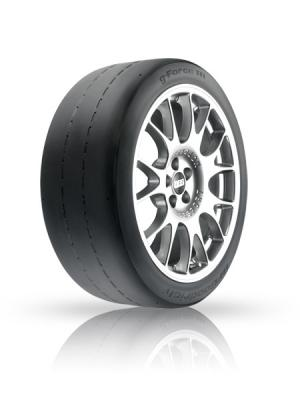 g-Force R1 Tires